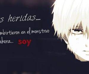 37 Images About Frases Anime On We Heart It See More About