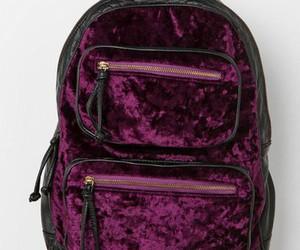 alternative, bag, and fashion image