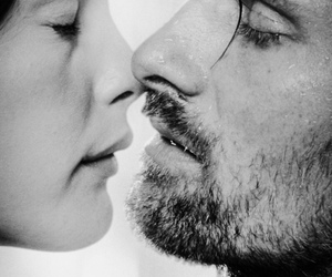 aragorn, love, and arwen image