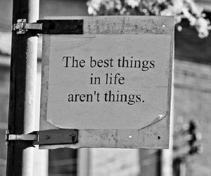 Best, things, and life image