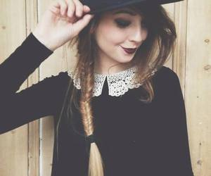 zoella, tumblr, and zoe sugg image