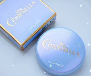 cinderella, mac, and blue image