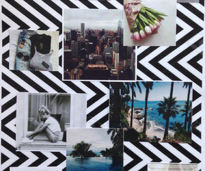 diy, heart, and pictures image