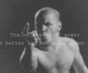 pantera and phil anselmo image