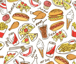 food, background, and wallpaper image
