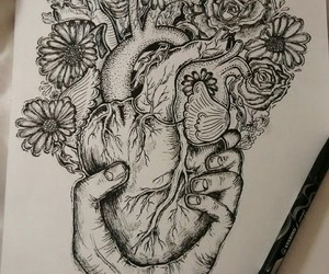 36 Images About Drawns On We Heart It See More About Drawing