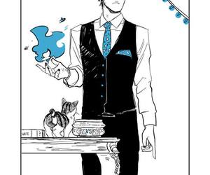 great, the best, and shadowhunter image