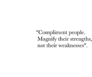 kindness, people, and strength image