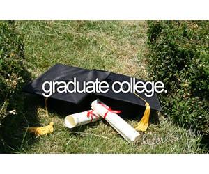 before i die, graduate, and thingsiwanttodobeforeidie image