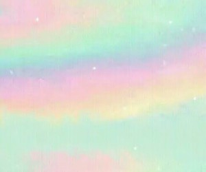 wallpaper and pastel image