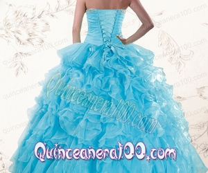 party dress, new style, and quinceanera dress image
