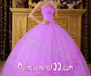 high fashion, most popular, and quinceanera dress image