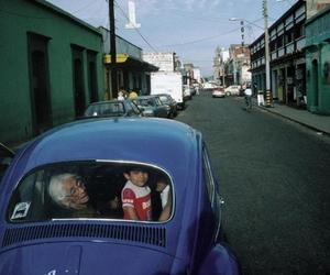 mexico and david alan harvey image