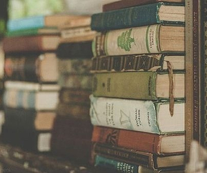 book, vintage, and Dream image