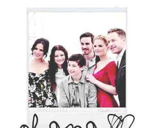 ouat and ouat cast image