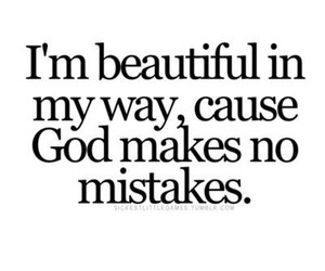 god, mistakes, and quote image
