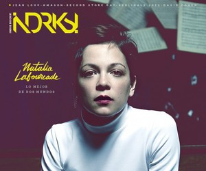 indie, mexico, and natalia lafourcade image