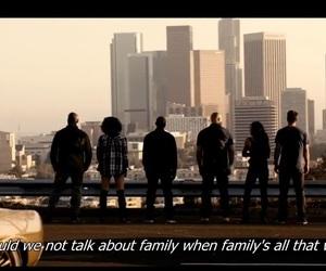 family, ludacris, and movie image
