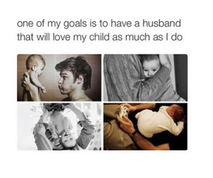 bae, goals, and love image