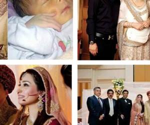 pakistani actress, pakistani actresses, and pakistani models image