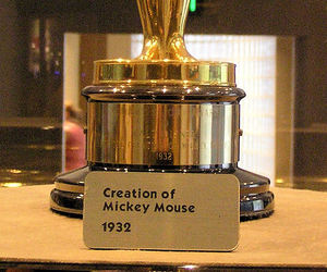 1932, mickey, and mickeymouse image