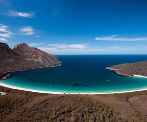 australia, photography, and Tasmania image