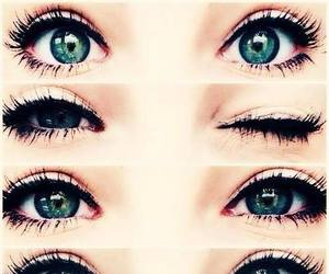 eyes, love it, and beautiful image