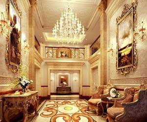 luxury, Best, and gold image