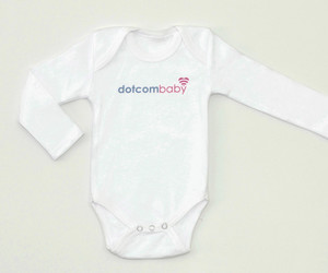baby clothes, Online Dating, and cute baby clothes image