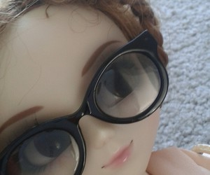 pullip, beaute, and lunette image