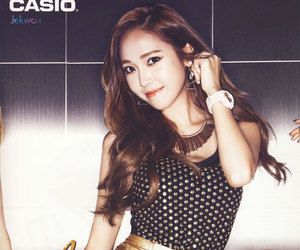 jessica, gg, and snsd image