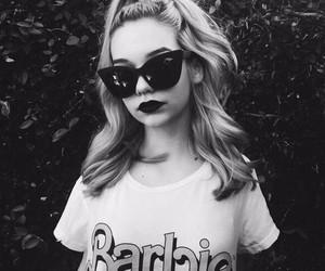 barbie, girl, and amanda steele image