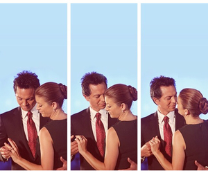private practice and addison and jake image