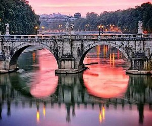 colors, home, and italy image