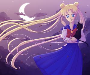 lol, lua, and serena image
