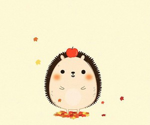 cute, animalito, and cute wall image