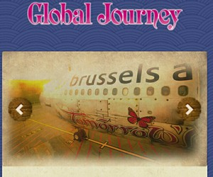 tommorowland and global journey image