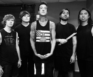 of mice & men, of mice and men, and austin carlile image
