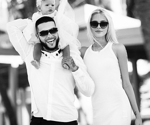 family, timati, and love image