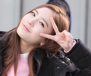 Ts, sonamoo, and kpop girl image