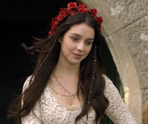reign and mary stuart image
