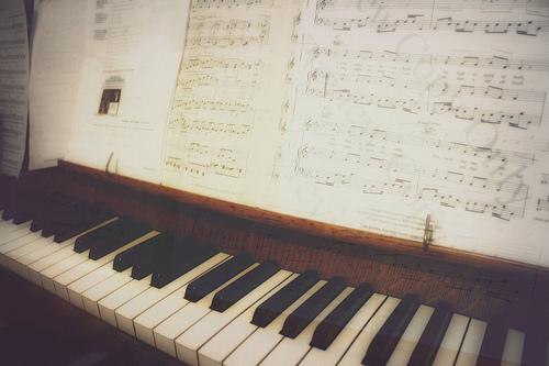 Pastel-piano-pink-pretty-favim.com-197483_large