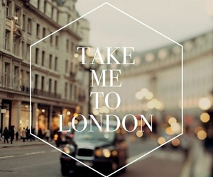 cool, london, and tumblr image