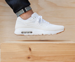 air max, chanel, and classy image