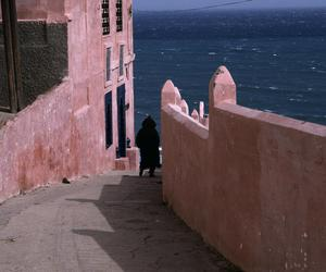 1995, morocco, and tangiers image