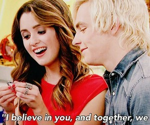 moon, true love, and austin moon image