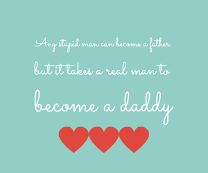 any, dad, and father image