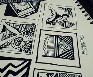 art, artwork, and beauty image
