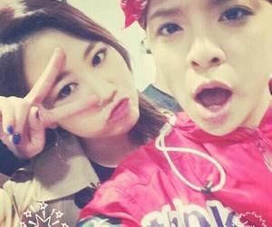 girls, kpop, and jimin image