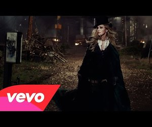madonna, music, and music video image